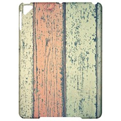 Abstract 1851071 960 720 Apple Ipad Pro 9 7   Hardshell Case by vintage2030