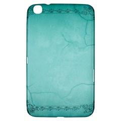 Wall 2507628 960 720 Samsung Galaxy Tab 3 (8 ) T3100 Hardshell Case