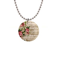On Wood 2226067 1920 Button Necklaces