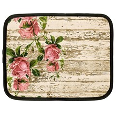 On Wood 2226067 1920 Netbook Case (xl)