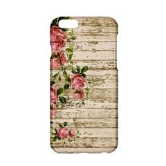 On Wood 2226067 1920 Apple Iphone 6/6s Hardshell Case