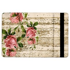 On Wood 2226067 1920 Ipad Air 2 Flip