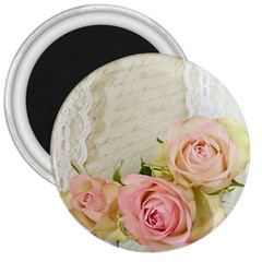 Roses 2218680 960 720 3  Magnets by vintage2030