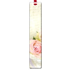 Roses 2218680 960 720 Large Book Marks