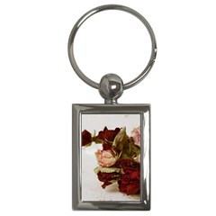 Vintage 1802788 1920 Key Chains (rectangle)