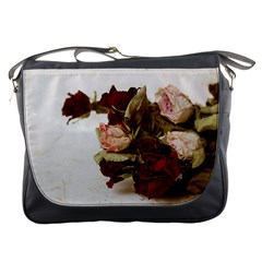 Vintage 1802788 1920 Messenger Bag