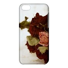 Shabby 1814373 960 720 Apple Iphone 5c Hardshell Case