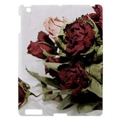 Roses 1802790 960 720 Apple Ipad 3/4 Hardshell Case