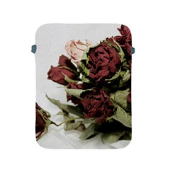 Roses 1802790 960 720 Apple Ipad 2/3/4 Protective Soft Cases