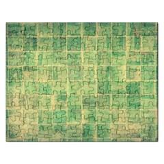 Abstract 1846980 960 720 Rectangular Jigsaw Puzzl