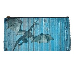 Dragon 2523420 1920 Pencil Cases