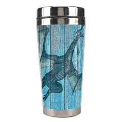 Dragon 2523420 1920 Stainless Steel Travel Tumblers