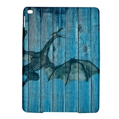 Dragon 2523420 1920 Ipad Air 2 Hardshell Cases by vintage2030