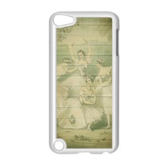 Ballet 2523406 1920 Apple Ipod Touch 5 Case (white) by vintage2030