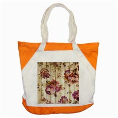 On Wood 1897174 1920 Accent Tote Bag