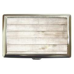 On Wood 2188537 1920 Cigarette Money Cases