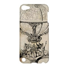Globe 1618193 1280 Apple Ipod Touch 5 Hardshell Case by vintage2030