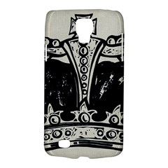 Crown 1515871 1280 Samsung Galaxy S4 Active (i9295) Hardshell Case