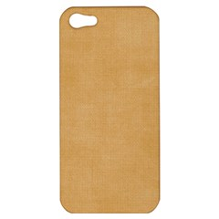 Flapper 1515869 1280 Apple Iphone 5 Hardshell Case