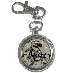Tricycle 1515859 1280 Key Chain Watches