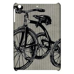 Tricycle 1515859 1280 Apple Ipad Mini Hardshell Case