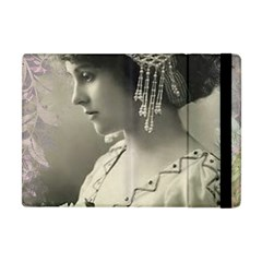 Vintage 1501540 1920 Apple Ipad Mini Flip Case