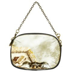 Background 1660942 1920 Chain Purse (one Side)