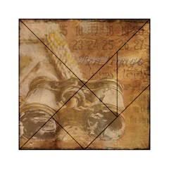 Background 1660940 1920 Acrylic Tangram Puzzle (6  X 6 ) by vintage2030