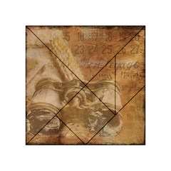 Background 1660940 1920 Acrylic Tangram Puzzle (4  X 4 ) by vintage2030