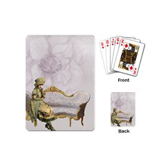 Background 1659612 1920 Playing Cards (mini)