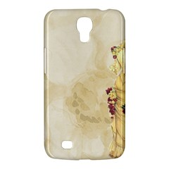 Background 1659622 1920 Samsung Galaxy Mega 6 3  I9200 Hardshell Case by vintage2030