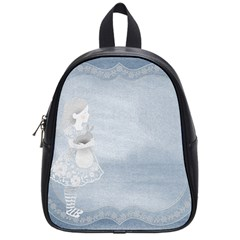 Background 1659631 1920 School Bag (small)
