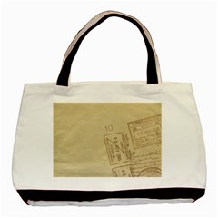 Background 1659638 1920 Basic Tote Bag