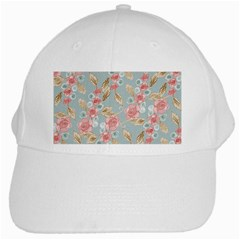 Background 1659236 1920 White Cap by vintage2030