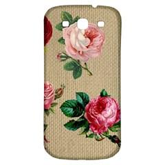 Flower 1770189 1920 Samsung Galaxy S3 S Iii Classic Hardshell Back Case