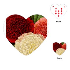 Flowers 1776584 1920 Playing Cards (heart)
