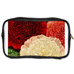 Flowers 1776584 1920 Toiletries Bag (two Sides)