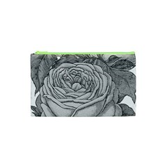 Flowers 1776610 1920 Cosmetic Bag (xs)