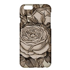 Flowers 1776630 1920 Apple Iphone 6 Plus/6s Plus Hardshell Case by vintage2030