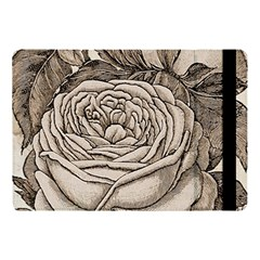 Flowers 1776630 1920 Apple Ipad Pro 10 5   Flip Case