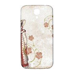 Background 1775358 1920 Samsung Galaxy S4 I9500/i9505  Hardshell Back Case
