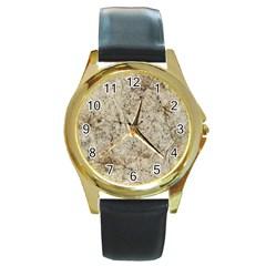 Background 1770238 1920 Round Gold Metal Watch