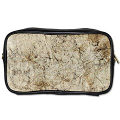 Background 1770238 1920 Toiletries Bag (one Side)