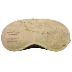 Background 1775382 1920 Sleeping Masks