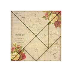 Background 1775383 1920 Acrylic Tangram Puzzle (4  X 4 ) by vintage2030