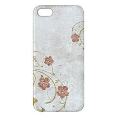 Background 1775372 1920 Iphone 5s/ Se Premium Hardshell Case by vintage2030