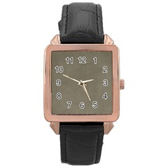 Background 1706644 1920 Rose Gold Leather Watch