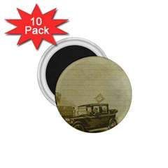 Background 1706642 1920 1 75  Magnets (10 Pack)