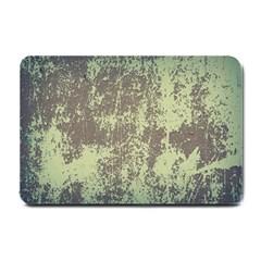 Abstract 1846847 960 720 Small Doormat