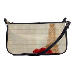 Vintage 1254711 960 720 Shoulder Clutch Bag